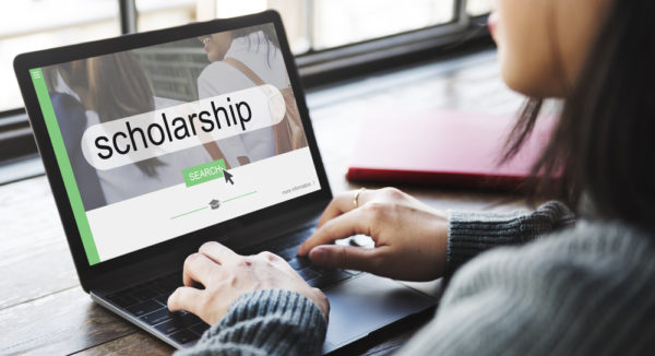 One Day Left to Apply to LYIT Sports Scholarship Programme