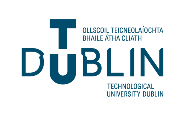 TU Dublin Environment & Planning Students Create a Plan for Dundrum