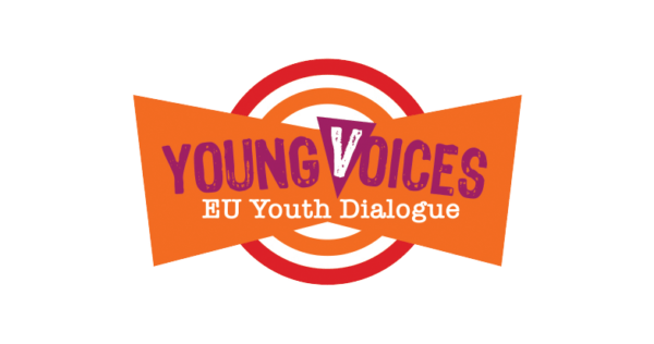 Apply Now to Attend the EU Youth Conference in Croatia this March