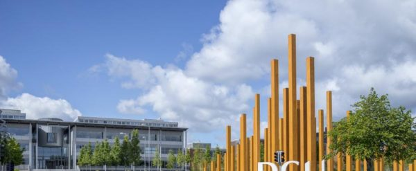 Survey Reveals Key Considerations for Prospective DCU Students