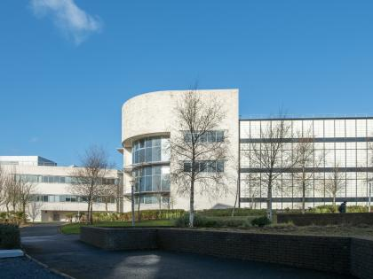 Waterford Institute of Technology To Deliver All Courses Online 2020/2021