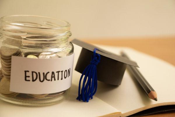 Budget 2021: The Irish Universities Association Reaction