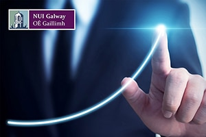 NUI Galway Jobs Stimulus Courses