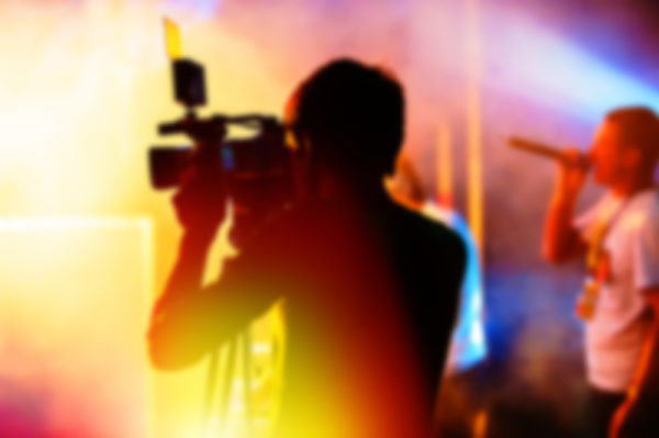 Call Out for YMVC – Youth Music Video Competition 2021