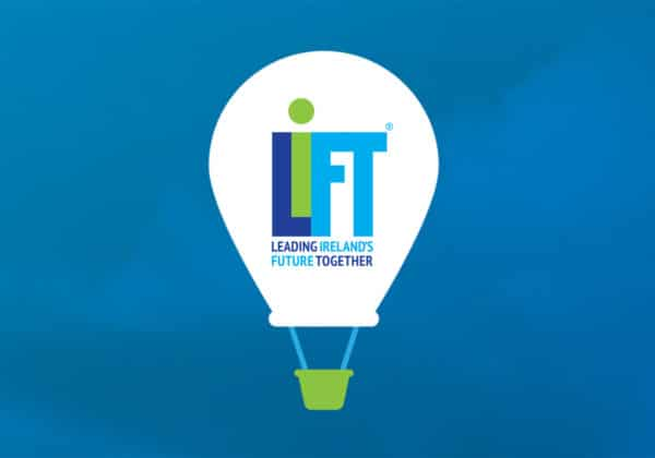 NUI Galway Announce Partnership with LIFT Ireland