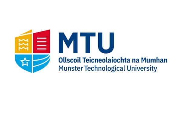 Munster Technological University Established