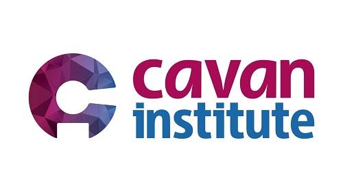 Cavan Institute at Career Path Expo