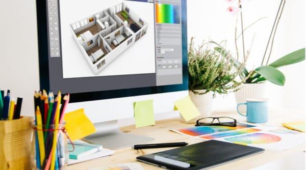 3D Design Courses