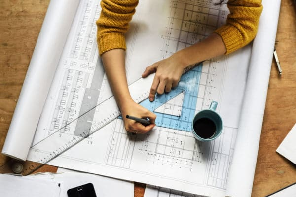 Cavan Institute Courses Architectural Technology & Design and 3D Design & Graphics Year 1