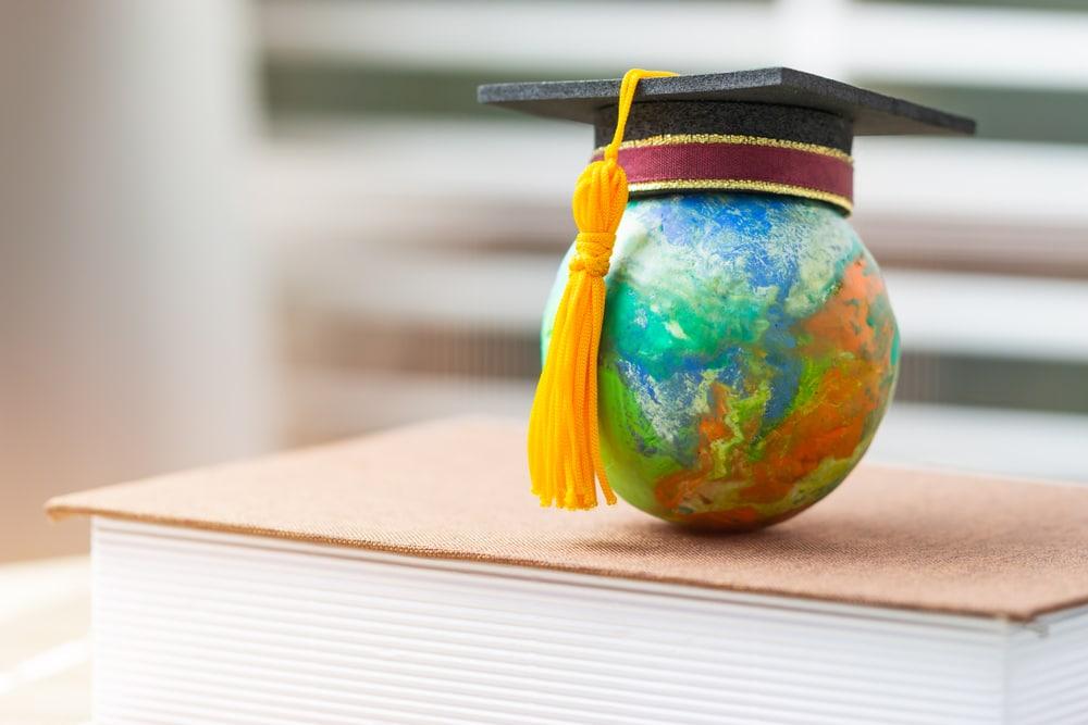 Irish Universities Launch Online Graduate Toolkit for International Students