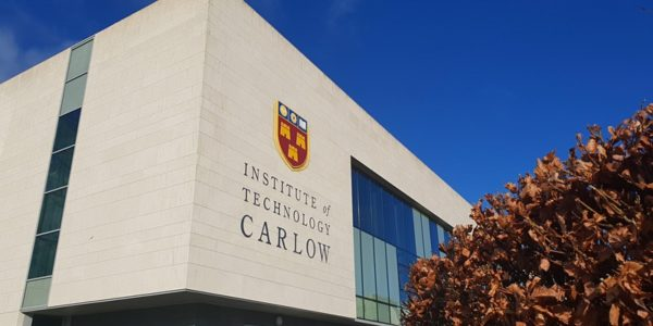 IT Carlow and National Forum Social Action Models of Teaching & Learning for Social Enterprise Dev