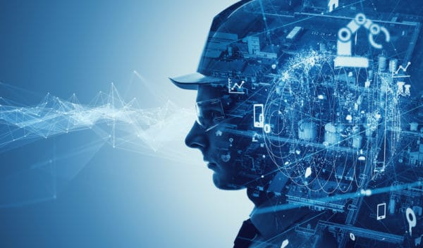 Industry 4.0.: GMIT Launches Transcend