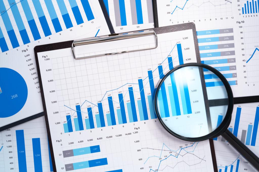 Careers in Statistics