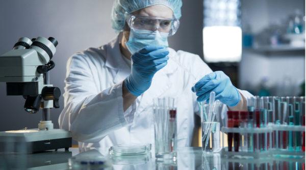 Cheminformatics and Toxicology Courses
