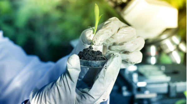 Agricultural Science Courses