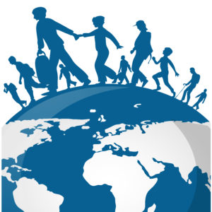Approaching Contemporary Challenges of Global Migration International Conference
