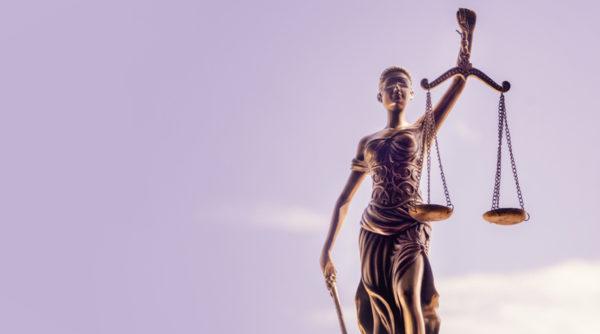 Common Law Courses
