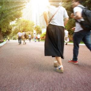 Third-Level Education Reopening Plan