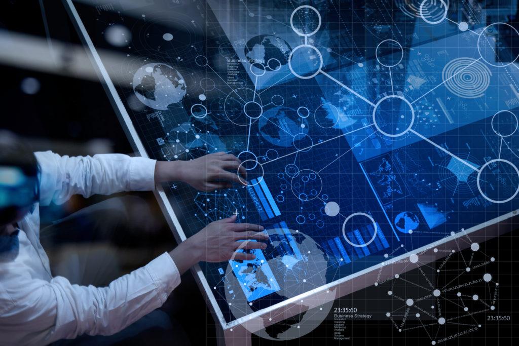 Big Data / Data ScienceCourses