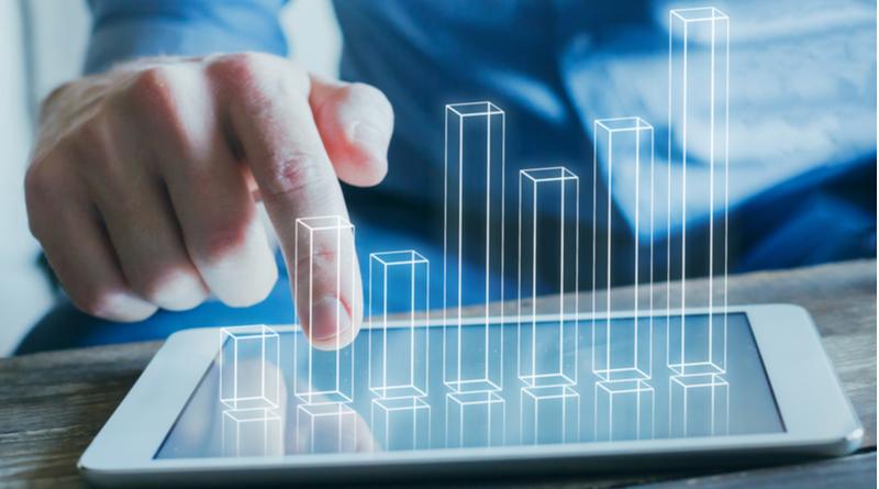 Business Analytics Courses