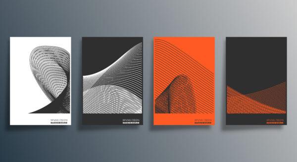 Design a Digital Poster for HECA Research Colloquium