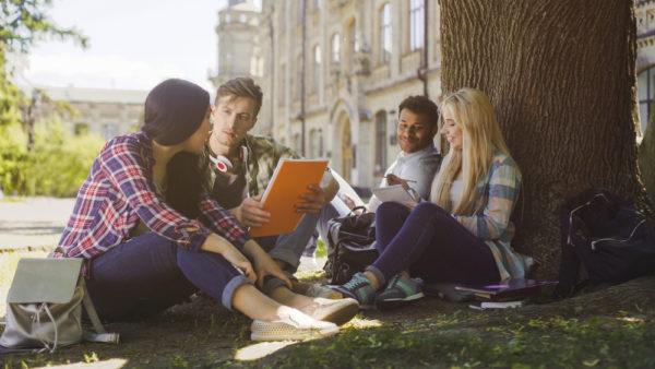 €105m Funding for Safe Campus Return