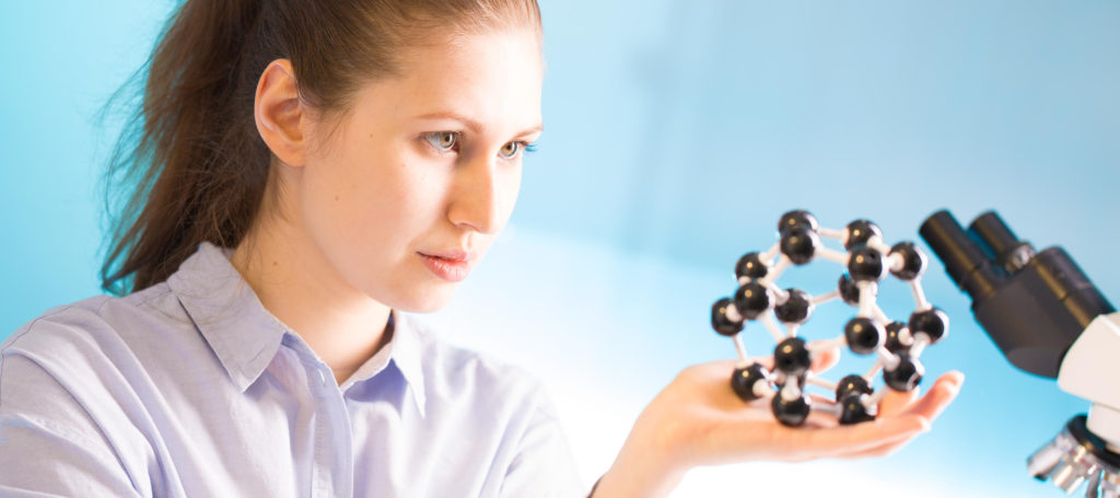 Molecular Medicine Courses
