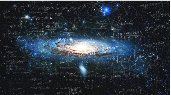 Physics and Astrophysics Courses