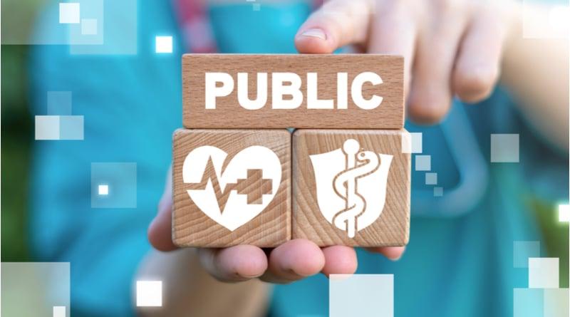 Public Health Sciences Courses