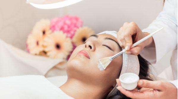 Beauty Technician Courses