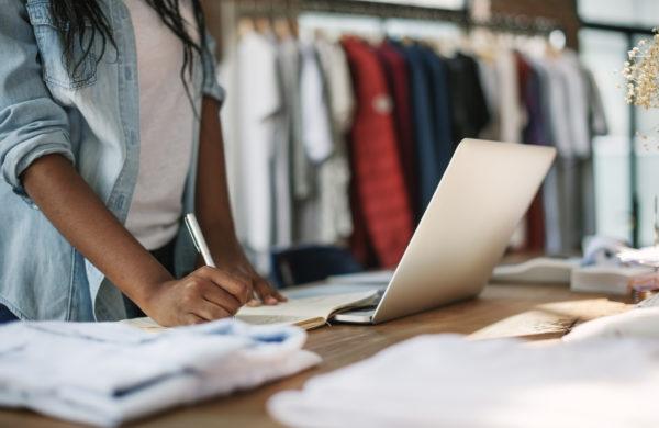 Fashion Merchandising Courses