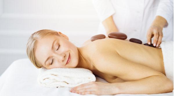 Massage Courses