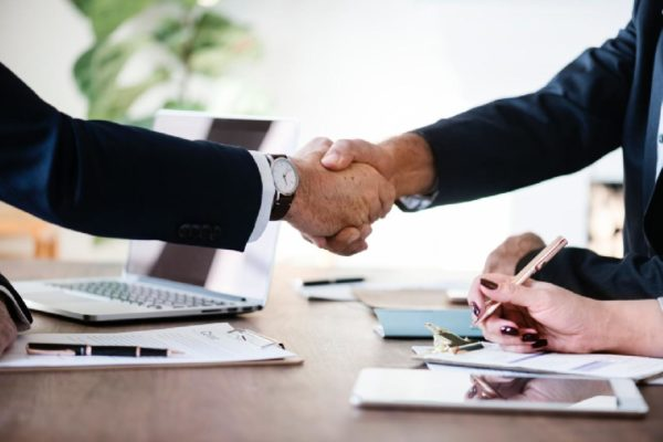 Applied Business Management Courses