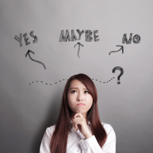 CAO Round One Offers – What Do I Do Now?