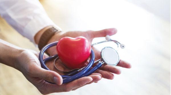 Cardiac Rehabilitation Courses