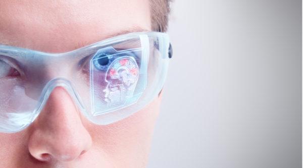 Cognitive Science Courses