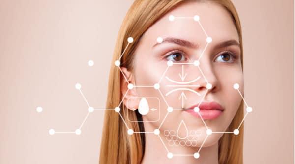 Dermatology Courses