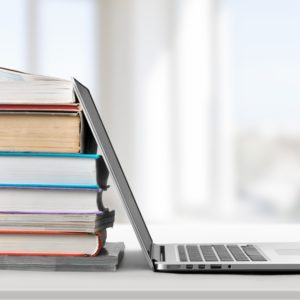 GMIT & Partners to Improve Access to Third-level Courses