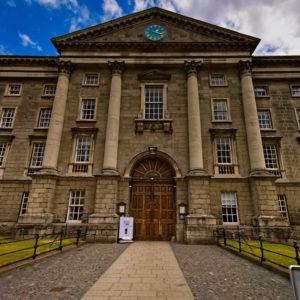 Irish Universities Association Pre-Budget Submission