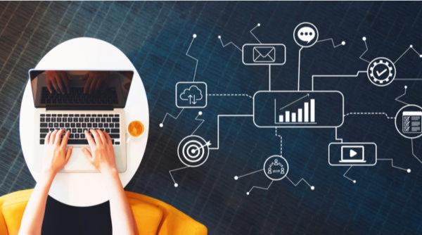 Digital Marketing Strategy Courses