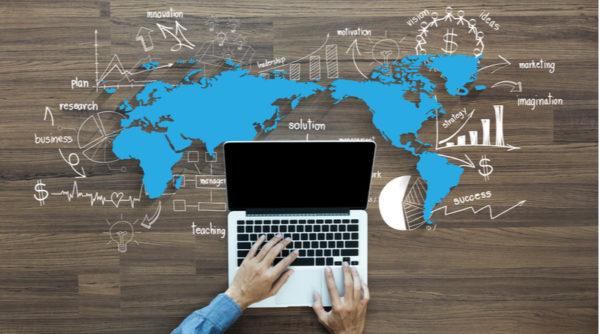International Management Courses