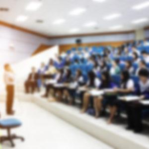 Irish Conference on Engaging Pedagogy 2021
