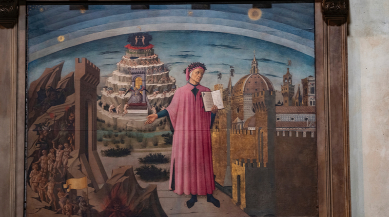 Medieval Studies Courses