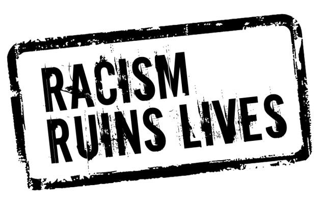 List of the Most Racist Countries in the World 2015