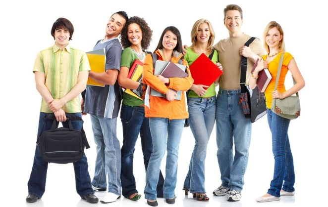 List of Countries with Most International Students 2016