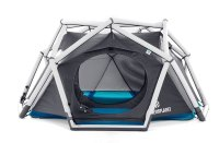 Best Inflatable Tent Reviews for 2018 Perfect for Camping