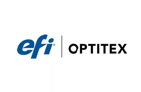 EFI Optitex Launches 3D Design Illustrator to Validate and