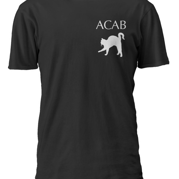 ACAB-Which-Side-Podcast-Shirt-Upper-BLACK