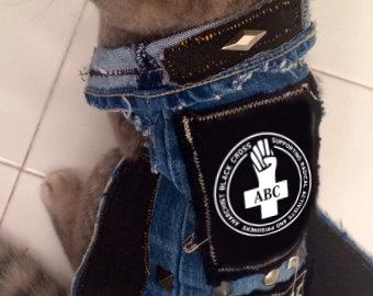 abc-animal-punk-vest