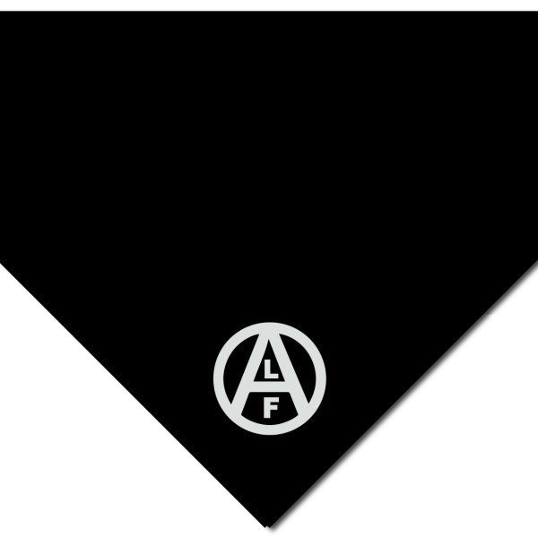 22×22-Bandana-folded-ALF